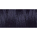 500m Machine Rayon 40 Gutermann Sulky Sewing Thread 1043