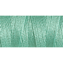 500m Machine Rayon 40 Gutermann Sulky Sewing Thread 1045