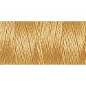 500m Machine Rayon 40 Gutermann Sulky Sewing Thread 1055