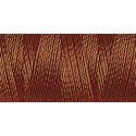 500m Machine Rayon 40 Gutermann Sulky Sewing Thread 1057