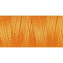 500m Machine Rayon 40 Gutermann Sulky Sewing Thread 1065