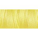500m Machine Rayon 40 Gutermann Sulky Sewing Thread 1067