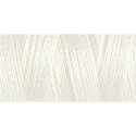 500m Machine Rayon 40 Gutermann Sulky Sewing Thread 1071