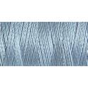 500m Machine Rayon 40 Gutermann Sulky Sewing Thread 1074