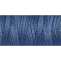 500m Machine Rayon 40 Gutermann Sulky Sewing Thread 1076