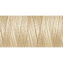 500m Machine Rayon 40 Gutermann Sulky Sewing Thread 1082