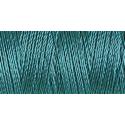 500m Machine Rayon 40 Gutermann Sulky Sewing Thread 1090