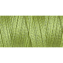 500m Machine Rayon 40 Gutermann Sulky Sewing Thread 1104