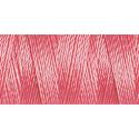 500m Machine Rayon 40 Gutermann Sulky Sewing Thread 1108