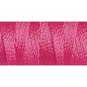 500m Machine Rayon 40 Gutermann Sulky Sewing Thread 1109