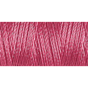 500m Machine Rayon 40 Gutermann Sulky Sewing Thread 1119