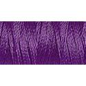 500m Machine Rayon 40 Gutermann Sulky Sewing Thread 1122
