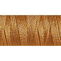 500m Machine Rayon 40 Gutermann Sulky Sewing Thread 1126