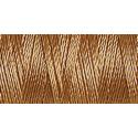 500m Machine Rayon 40 Gutermann Sulky Sewing Thread 1128