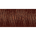 500m Machine Rayon 40 Gutermann Sulky Sewing Thread 1129