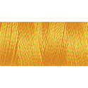 500m Machine Rayon 40 Gutermann Sulky Sewing Thread 1137