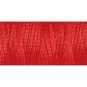 500m Machine Rayon 40 Gutermann Sulky Sewing Thread 1147