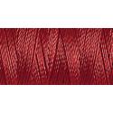 500m Machine Rayon 40 Gutermann Sulky Sewing Thread 1169
