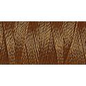 500m Machine Rayon 40 Gutermann Sulky Sewing Thread 1170