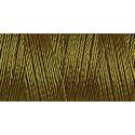 500m Machine Rayon 40 Gutermann Sulky Sewing Thread 1173
