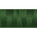 500m Machine Rayon 40 Gutermann Sulky Sewing Thread 1174