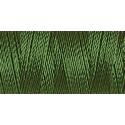 500m Machine Rayon 40 Gutermann Sulky Sewing Thread 1175