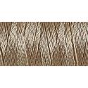 500m Machine Rayon 40 Gutermann Sulky Sewing Thread 1180