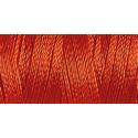 500m Machine Rayon 40 Gutermann Sulky Sewing Thread 1181
