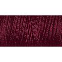 500m Machine Rayon 40 Gutermann Sulky Sewing Thread 1189