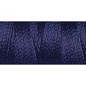 500m Machine Rayon 40 Gutermann Sulky Sewing Thread 1197