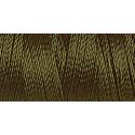 500m Machine Rayon 40 Gutermann Sulky Sewing Thread 1210