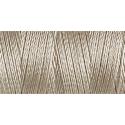 500m Machine Rayon 40 Gutermann Sulky Sewing Thread 1218