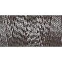 500m Machine Rayon 40 Gutermann Sulky Sewing Thread 1219
