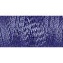 500m Machine Rayon 40 Gutermann Sulky Sewing Thread 1226