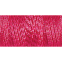 500m Machine Rayon 40 Gutermann Sulky Sewing Thread 1231