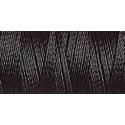 500m Machine Rayon 40 Gutermann Sulky Sewing Thread 1234