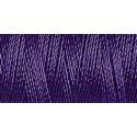 500m Machine Rayon 40 Gutermann Sulky Sewing Thread 1235