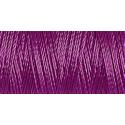 500m Machine Rayon 40 Gutermann Sulky Sewing Thread 1255
