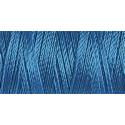500m Machine Rayon 40 Gutermann Sulky Sewing Thread 1534