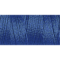 500m Machine Rayon 40 Gutermann Sulky Sewing Thread 1535