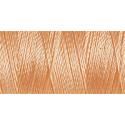 500m Machine Rayon 40 Gutermann Sulky Sewing Thread 1017
