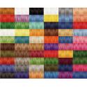500m Machine Rayon 40 Gutermann Sulky Sewing Thread 568