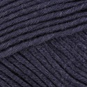 Sirdar Summer Linen DK Double Knit Knitting Yarn 50g Ball Breton