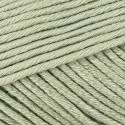 Sirdar Summer Linen DK Double Knit Knitting Yarn 50g Ball Willow