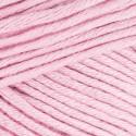 Sirdar Summer Linen DK Double Knit Knitting Yarn 50g Ball Pale Pink