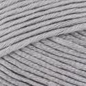 Sirdar Summer Linen DK Double Knit Knitting Yarn 50g Ball Dove Grey