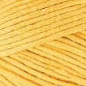 Sirdar Summer Linen DK Double Knit Knitting Yarn 50g Ball Daffy