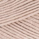 Sirdar Summer Linen DK Double Knit Knitting Yarn 50g Ball Buttermilk