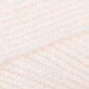 Sirdar Hayfield Baby Bonus Extra Value DK Double Knit Knitting Yarn 100g Ball Baby Cream