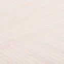 Sirdar Hayfield Baby Bonus Extra Value 4 Ply Knitting Yarn 100g Ball Baby Cream